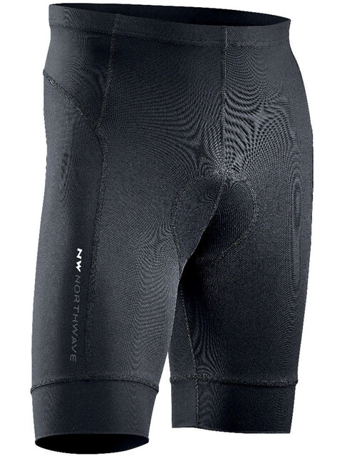 Northwave Force 2 Shorts Men black